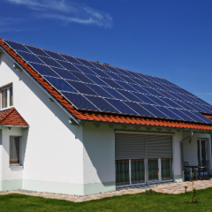 How to Calculate Your Solar Power System Savings Each Month