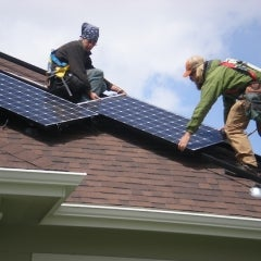Streamlined Permitting Processes can Significantly Reduce Costs, Time for Installing Residential Solar