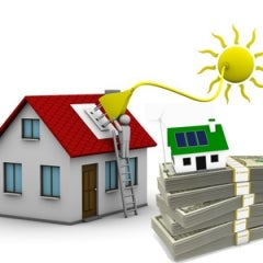 Financing Commercial Solar: The Basics (Part 1)