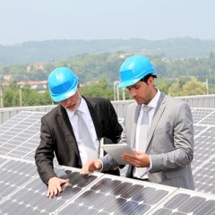 Financing Commercial Solar: Leasing and PPAs (Part 2)