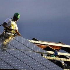 Three Investment Vehicles That Could Revolutionize Solar