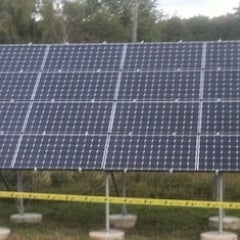 PG&E Signs PPA With Mosaic Offering Solar Investors a 5.5% Return