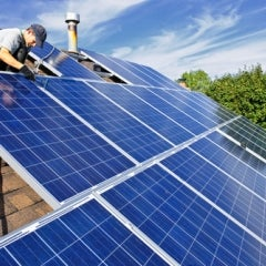 RMI, NREL Issue 'How To' Report on Reducing Solar Soft Costs