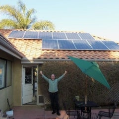 OneRoof Energy Adds Solar Loans to Repertoire of PV Financing Options