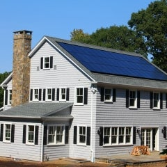 Breezy Point Solar Buyers Can Help Fund a Community Solar Project at no Cost to Them