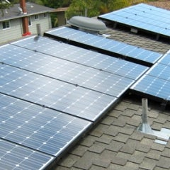 Sunrun Boosts Offerings With REC Solar Purchase