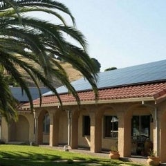 Mosaic, RGS Energy Partner to Launch Crowd-Funded Home Solar Loans