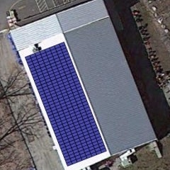 Connecticut Issues PACE-Backed Bonds for Solar, Energy Efficiency Projects