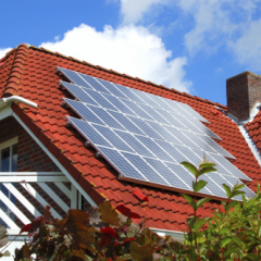 SolarCity Surprises Industry With Purchase of PV Manufacturer Silevo