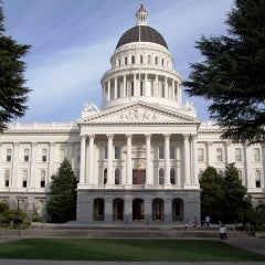 California Bill Could Speed Home Solar Installations and Cut Costs