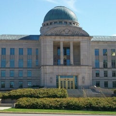 Iowa Supreme Court Rules in Favor of Solar