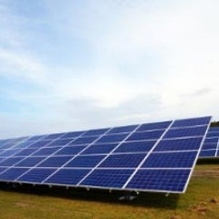 Duke Energy's $500M Solar Projects, Purchases Don't Assuage All