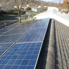 NRG Ventures Further Into Home Solar With Verengo Solar Northeast Purchase