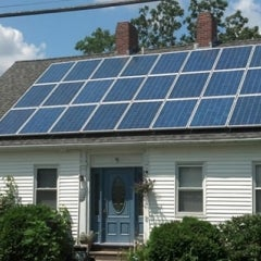 NRG's YieldCo to Invest $150M in Residential Solar Projects