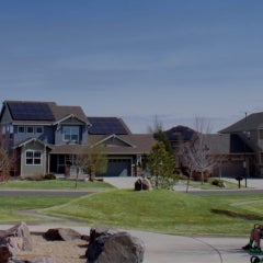 SunEdison Expands Residential Market Offerings with New PPA, Sales Partnerships, More