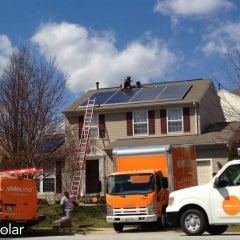 SunEdison and Terraform Power to Acquire Vivint Solar in $2.2B Deal!
