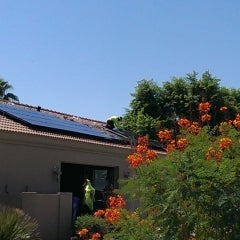 APS Gives up on Service Charge hike for Solar Users—for Now