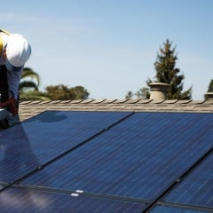 Rooftop Solar Financing Growing, New Rounds of Funding Announced Back-to-Back