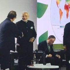World Bank Boosts Solar in India Through ISA Partnership