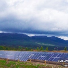 Community Banks Org. Recognizes Excellent Community Solar Projects