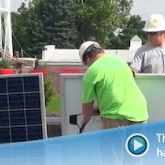 New York Speeds Development of Solar at Schools With K-Solar Program