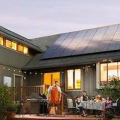 Solar Spectrum Acquires Bankrupt Sungevity for $50 Million