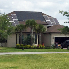 SolarWorld Latest Photovoltaic Manufacturer to Fall Into Bankruptcy