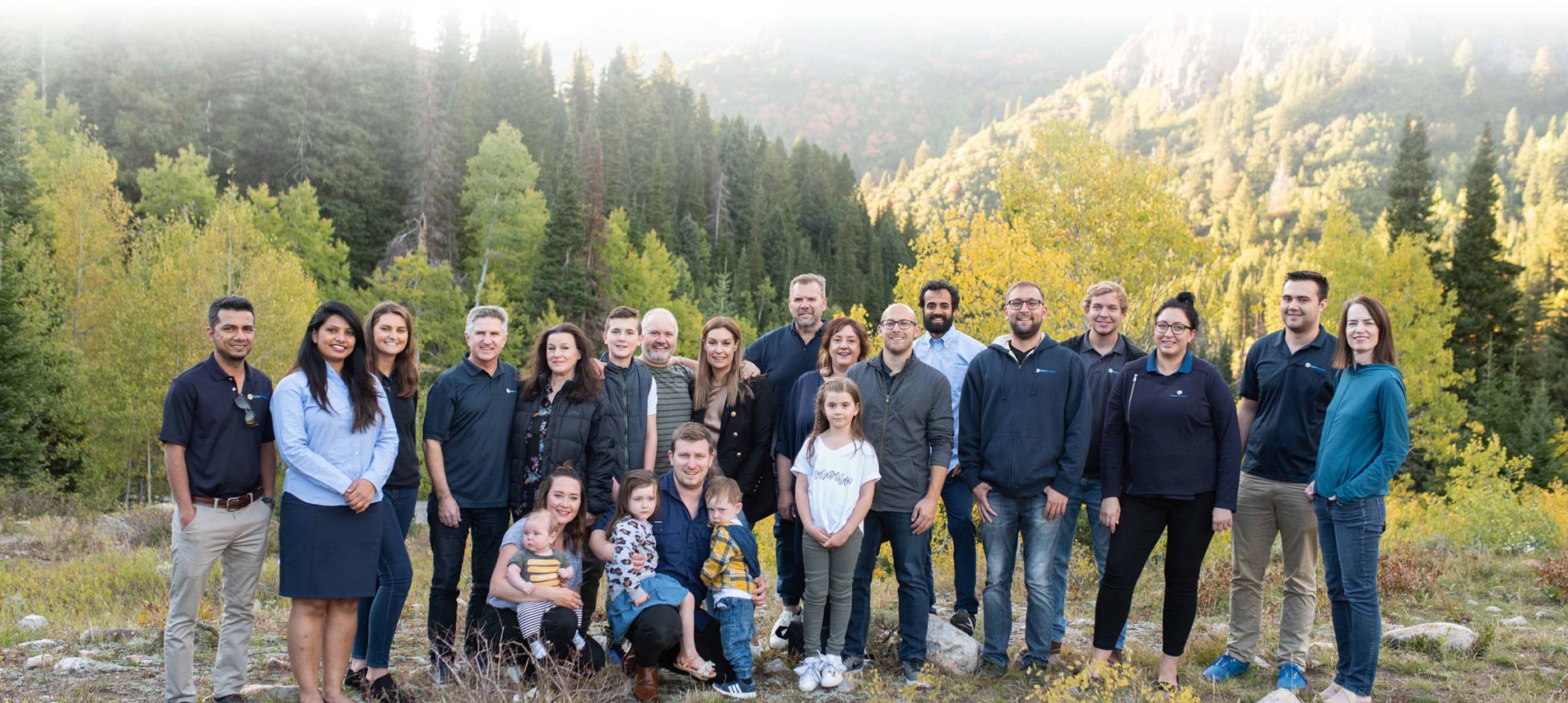 SolarReviews Group Photo