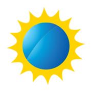 www.solarpowerrocks.com