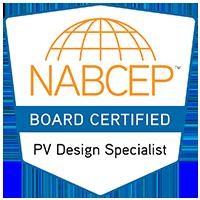 PV Design Specialist