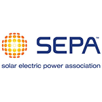 Solar Electric Power Association