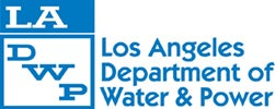 Los Angeles Department of Water and Power (LADWP)