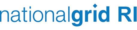 The Narragansett Electric Co
