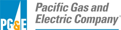 Pacific Gas and Electric Co (PG&E)