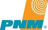 Public Service Company of New Mexico (PNM)