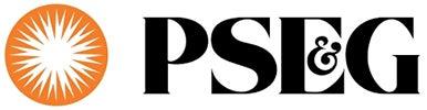 Public Service Electric & Gas Co (PSEG)