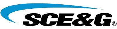 South Carolina Electric & Gas (SCEG)