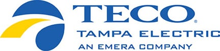 Tampa Electric Co (TECO)