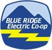 Blue Ridge Electric Cooperative