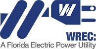 Withlacoochee River Electric Cooperative (WREC)