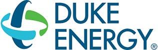 Duke Energy North Carolina