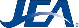 Jacksonville Electric Authority (JEA)