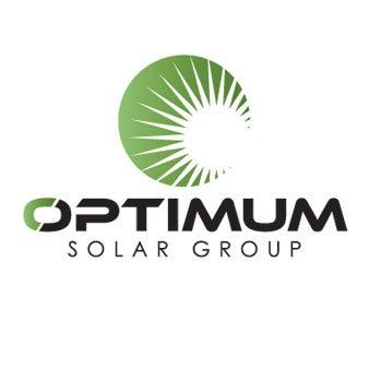 Optimum Solar Group
