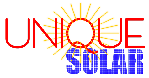 Unique Solar Sales