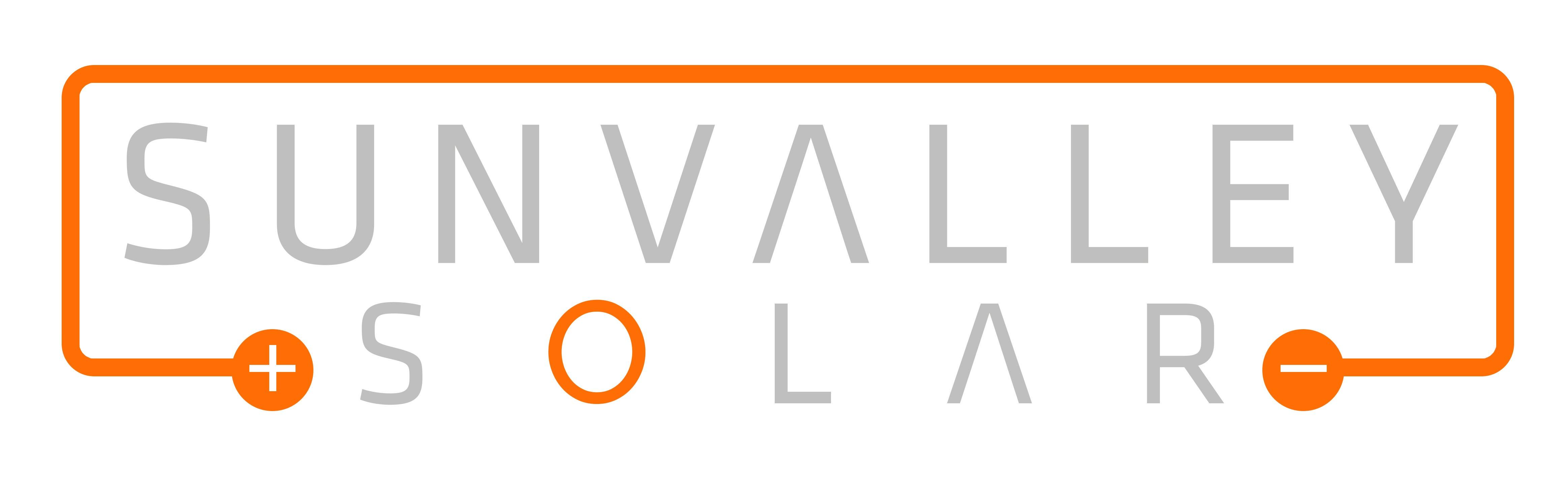 Vivint solar reviews california - 5 00 Based On 1 Reviews