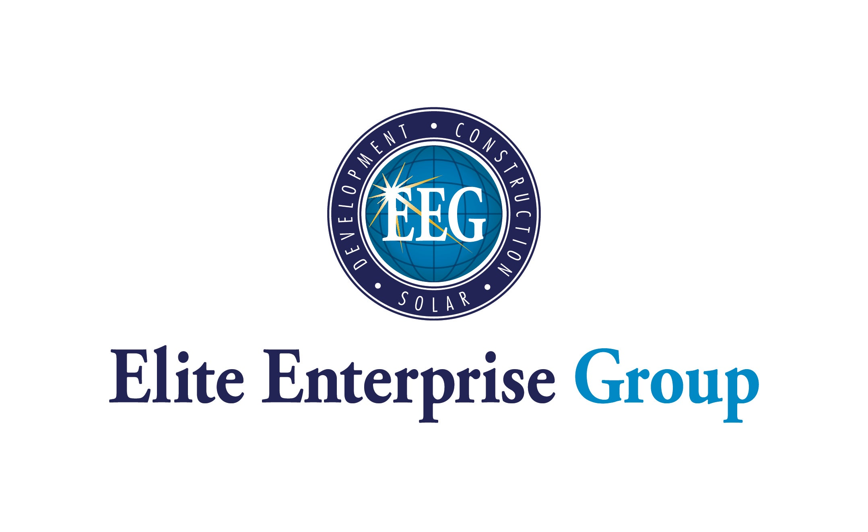 Elite Enterprise Group logo