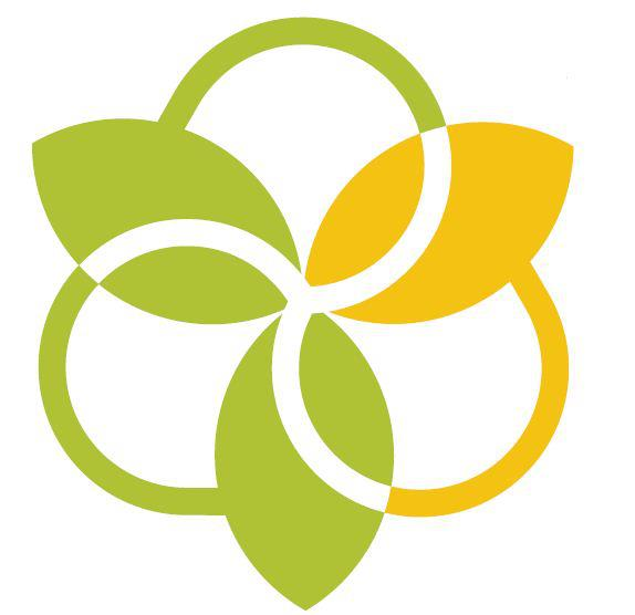 Technicians for Sustainability logo