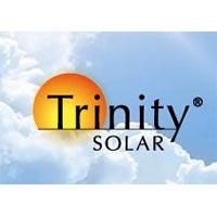 Trinity Solar Reviews Trinity Solar Cost Trinity Solar