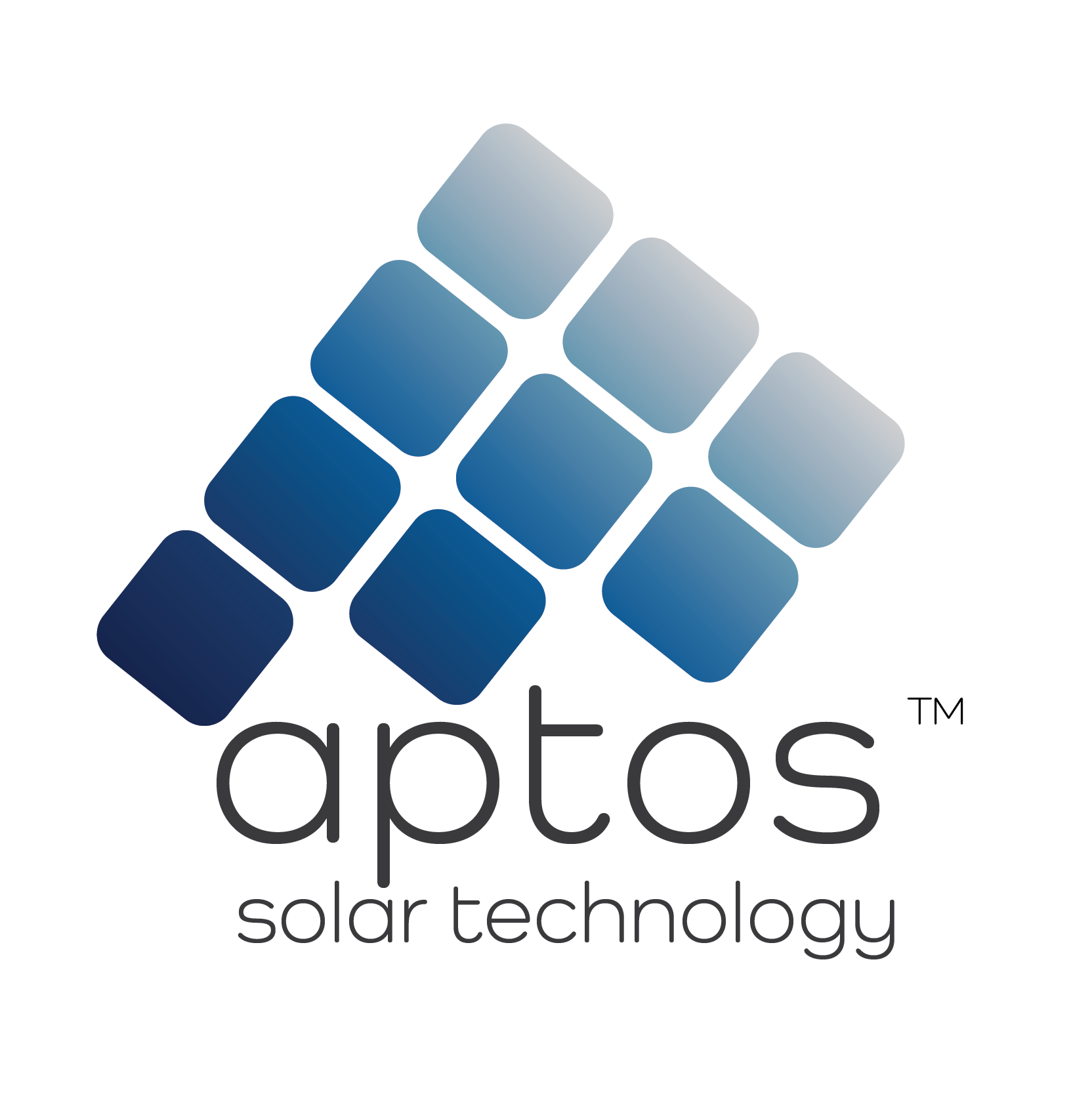Aptos Solar Technologies