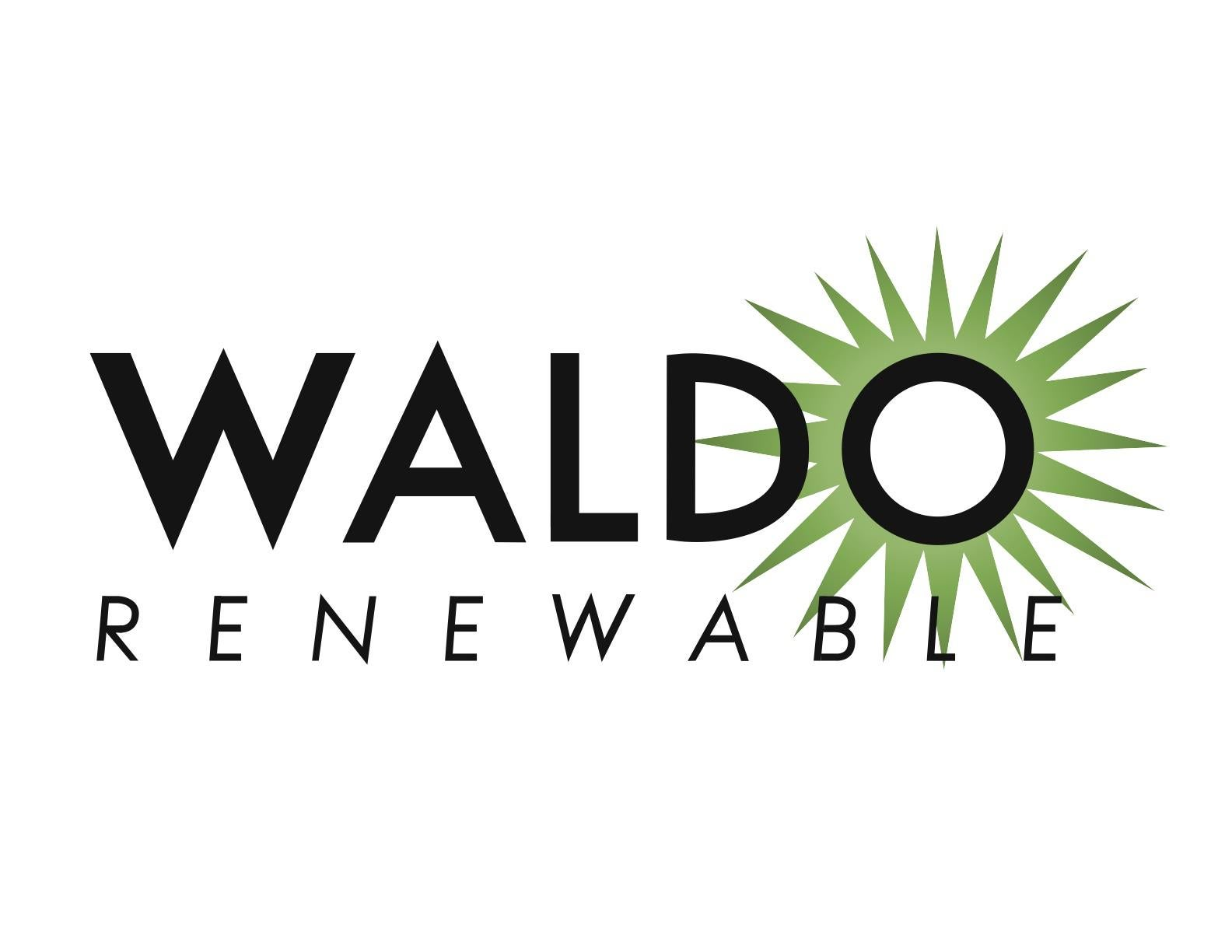 Waldo Renewable Electric